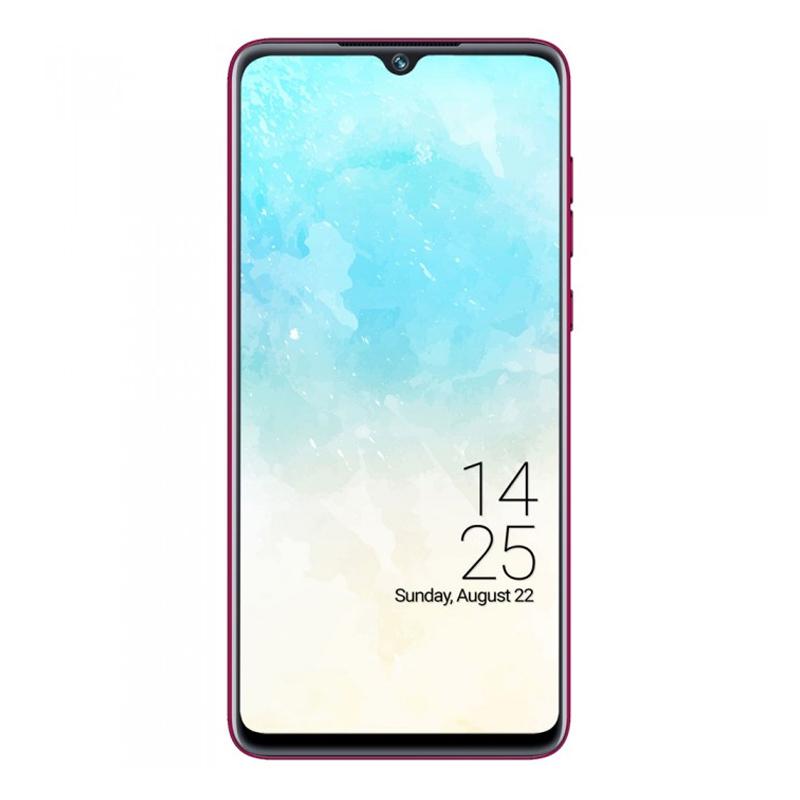 Telefon mobil Smart iHunt S20 Plus Apex, Android 9, ecran IPS 6.3 inch, 16 GB, 2 GB RAM, 8 MP, 3000 mAh, Dual Sim, Pink 2021 shopu.ro