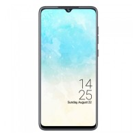 Telefon mobil Smart iHunt S20 Plus Apex, Android 9, ecran IPS 6.3 inch, 16 GB, 2 GB RAM, 8 MP, 3000 mAh, Dual Sim, Black