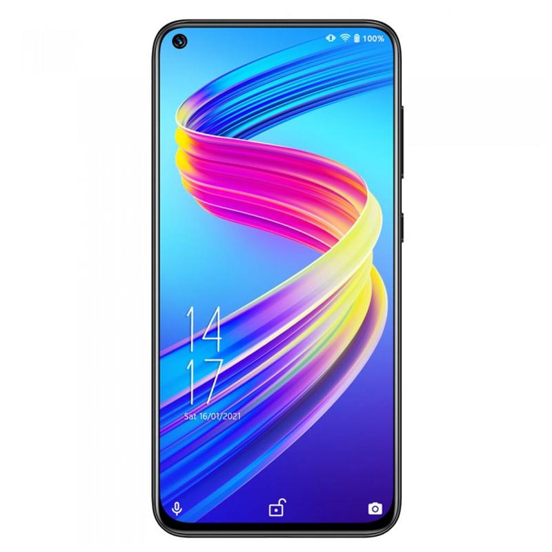 Telefon mobil Smart iHunt S30 Ultra ApeX, Android 10, 4 GB, ecran IPS 6.41 inch, 64 GB, 4 GB RAM, 20 MP, 5000 mAh, Dual Sim, Black 2021 shopu.ro