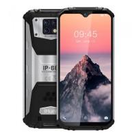 Telefon mobil Smart iHunt Titan P13000 Pro 2021, Android 10, 4G LTE, ecran IPS 6.3 inch, 128 GB, 6 GB RAM, 48 MP, 10000 mAh, Dual Sim, Negru