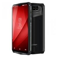 Telefon mobil Smart iHunt Titan P13000 Pro, Android 9, 4G LTE, ecran IPS 6.3 inch, 64 GB, 4 GB RAM, 16 MP, 13000 mAh, Dual Sim, Black