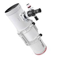 Telescop reflector Bresser, 260x-650 mm, design optic newtonian reflector