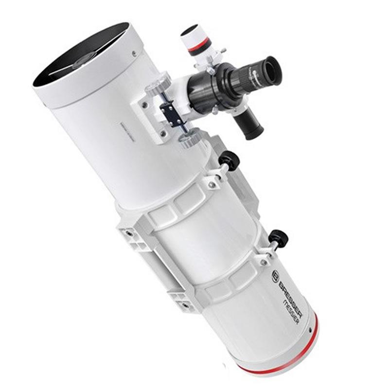 Telescop reflector Bresser, 260x-650 mm, design optic newtonian reflector 2021 shopu.ro