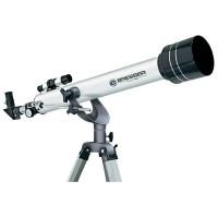 Telescop refractor Bresser 4660700, marire 120x