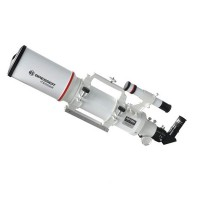 Telescop refractor Bresser, 200x-600 mm, design optic acromatic