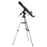 Telescop refractor Bresser Quasar 80/900 EQ