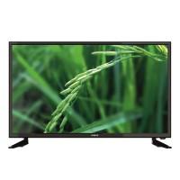 Televizor LED HD Samus, diagonala 81.3 cm, rezolutie 1366 x 768 pixeli, Negru