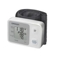 Tensiometru de incheietura automat Omron RS2, 30 memorii