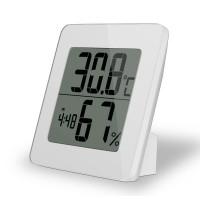 Termohigrometru digital Koch 12549