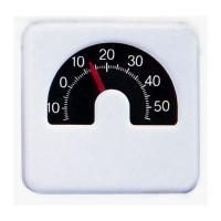 Termometru de automobil Koch 60000