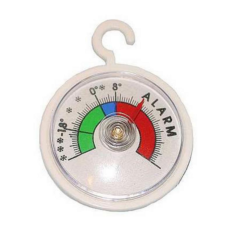 Termometru de frigider Koch 53100 2021 shopu.ro