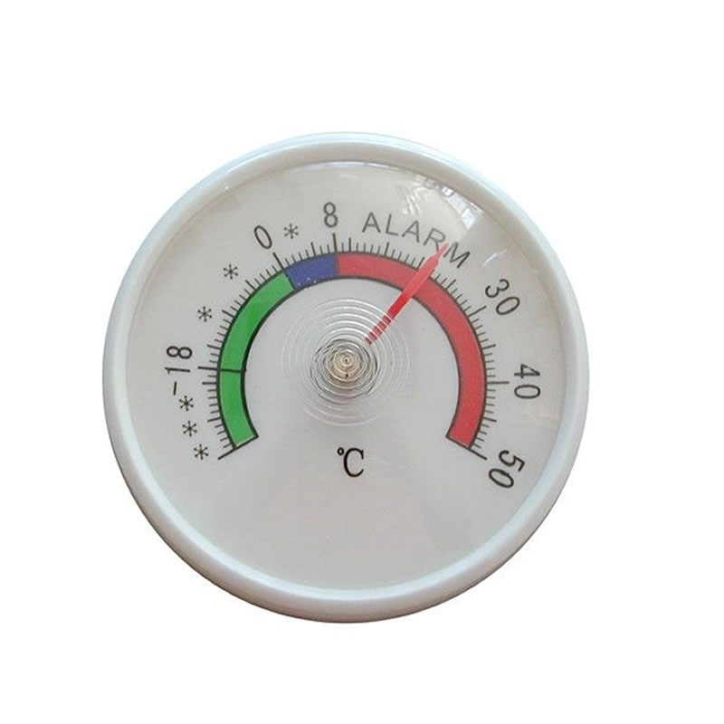 Termometru de frigider Koch 53300 2021 shopu.ro