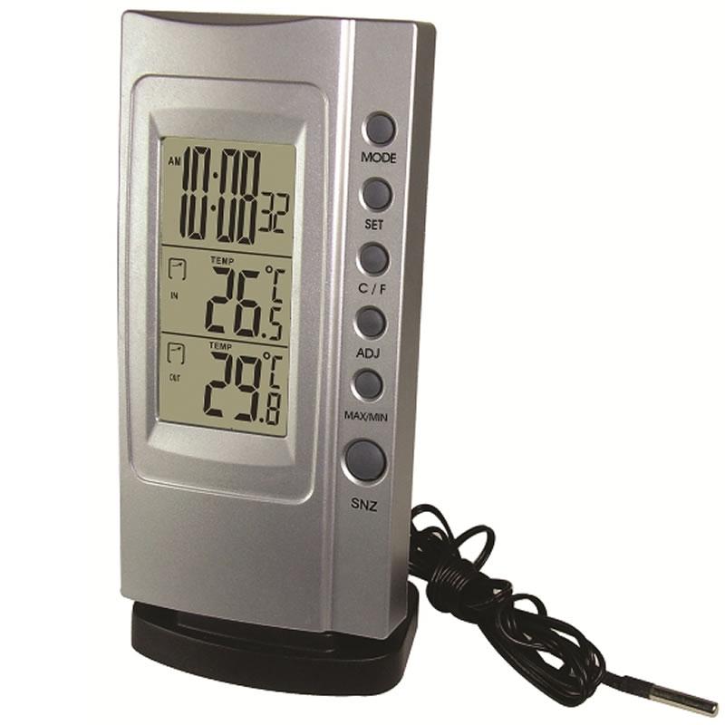 Termometru digital Koch Klimatimer Basic 12907