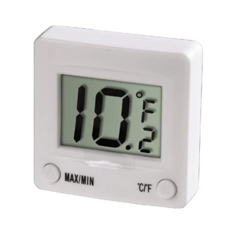 Termometru digital pentru frigider 2021 shopu.ro