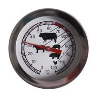 Termometru pentru friptura Koch 92500