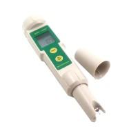 Tester pentru nivelul oxidant/antioxidant al lichidelor ORP/Redox, LCD, 4 x AG13