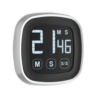 Timer digital pentru bucatarie, display magnetic