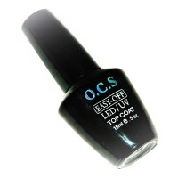 Top Coat OCS, 15 ml