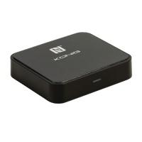 Transmitator audio Konig, avansat cu tehnologie Bluetooth, wireless
