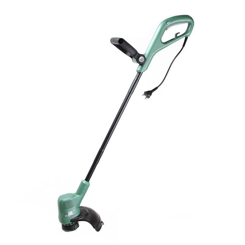 Trimmer electric Bosch Art 26 SL Easy Grass Cut, 280 W, 12500 rpm 2021 shopu.ro
