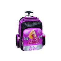 Troler Barbie Fashion Fairytale