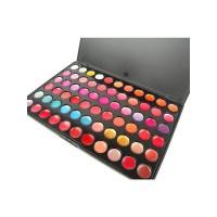 Trusa de rujuri L66, 66 culori