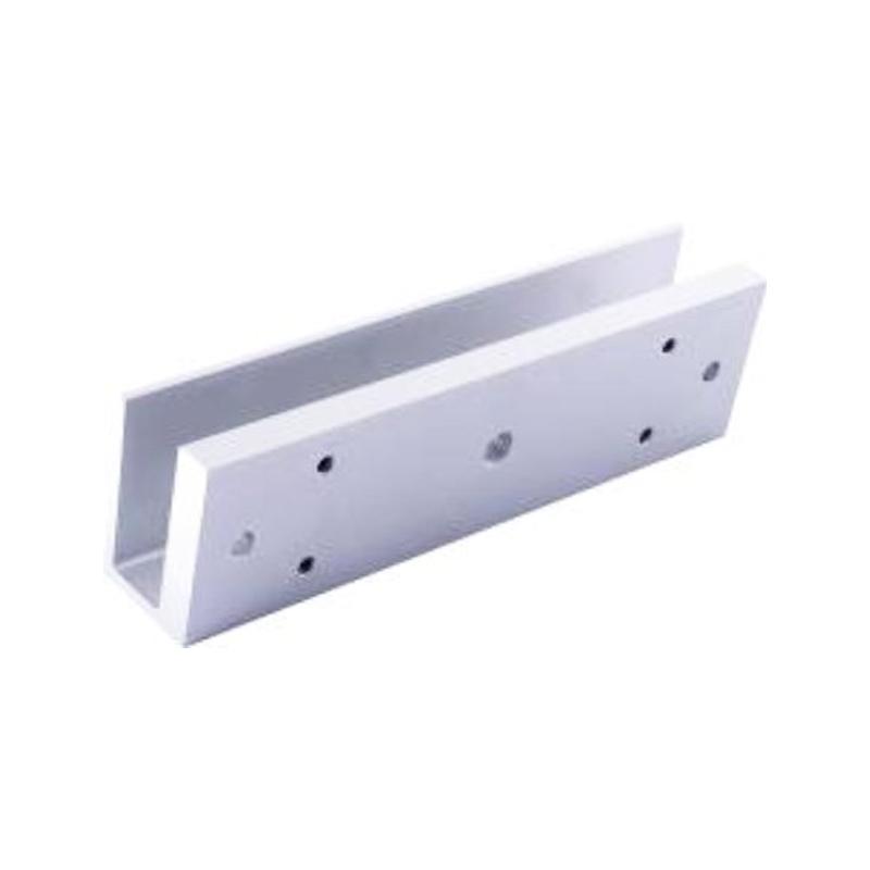 Profil U din aluminiu Headen, 280 kgf 2021 shopu.ro