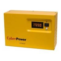 Sursa neintreruptibila pentru centrala Cyberpower, 600 VA