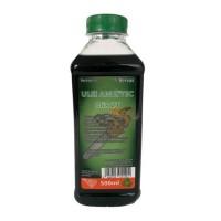 Ulei amestec Green Mix 2T, 500 ml