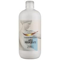 Ulei pentru masaj Relax Lipo Slimming, 500 ml