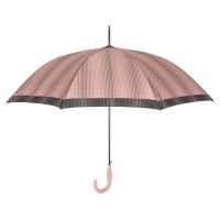 Umbrela de ploaie automata, 84.5 x 100 cm, model buline