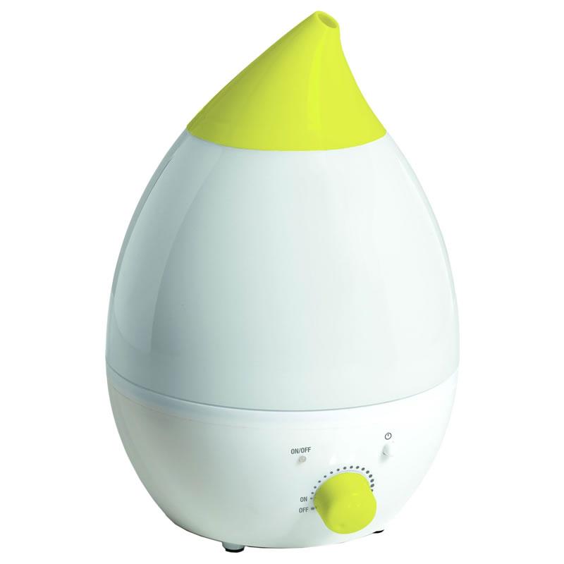 Umidificator de aer cu ultrasunete Laica HI3012 2021 shopu.ro