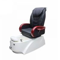 Unitate SPA profesionala pentru pedichiura S819, cadita tip jacuzzi, scaun masaj