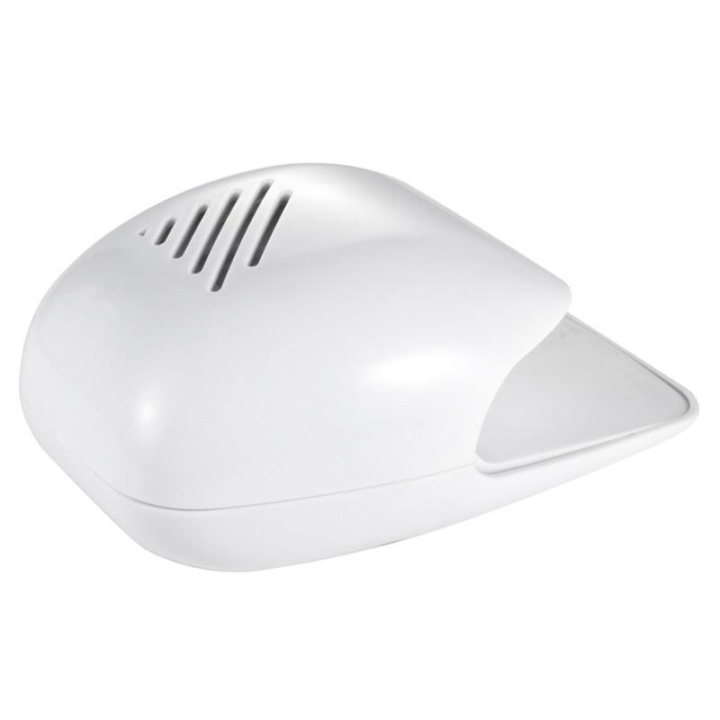 Uscator oja si pila portabil USCT, capete incluse