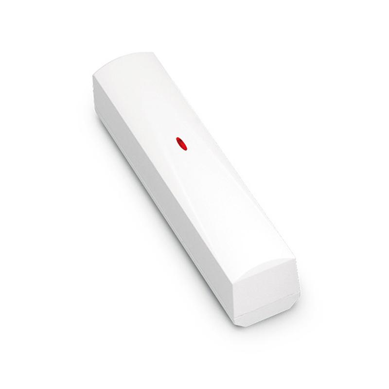 Modul wireless pentru inrolarea dispozitivelor wireless Satel 2021 shopu.ro