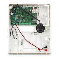 Centrala alarma Versa Plus Satel, 5 iesiri programabile