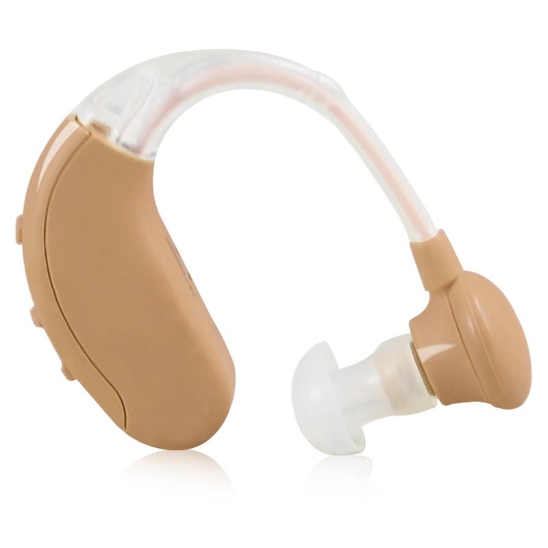 Aparat auditiv digital VHP-701, 129 dB
