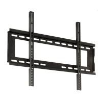 Suport TV Valueline, diagonala 42-65 inch
