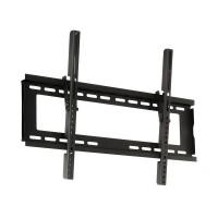 Suport TV inclinat Valueline, diagonala 42-65 inch