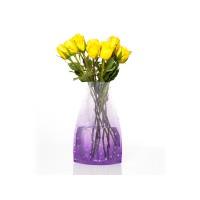 Vaza pliabila