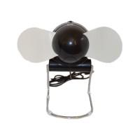 Ventilator cu alimentare la USB YK-688