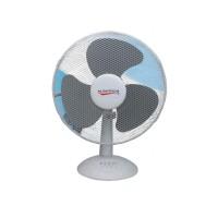 Ventilator V30A