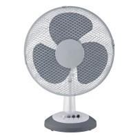 Ventilator birou Esperensa, 40 W, 40 cm, 3 viteze
