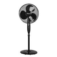 Ventilator cu picior Floria, 40 W, 3 trepte de viteza