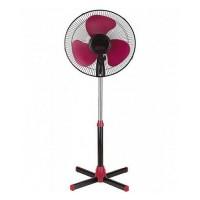 Ventilator cu picior Victronic SF 1625, oscilatie, 3 viteze