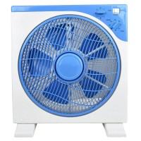 Ventilator de camera Esperansa ES1760BA12, 40 W, 3 trepte de viteza