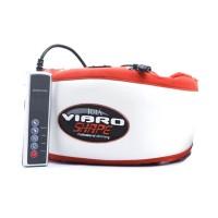 Centura pentru masaj si slabit VibroShape, 48 W, telecomanda