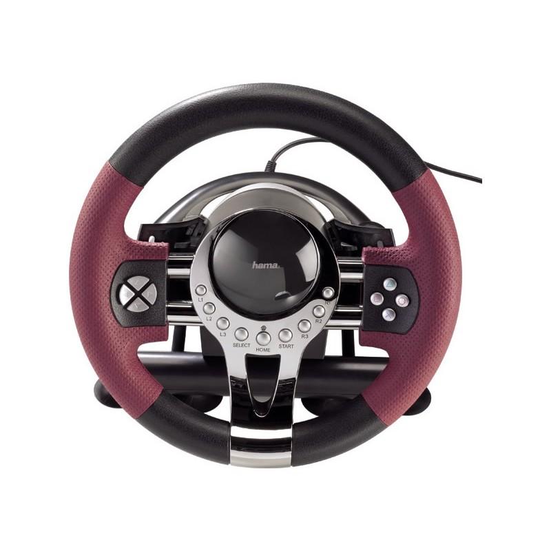 Volan V5 pentru PS3
