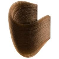 Vopsea de par permanenta 7.02 Glamour Professional, 120 ml, nuanta Light Blonde