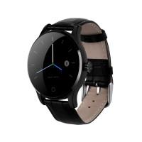 Ceas inteligent cu ecran tactil 2.5 Overmax, Bluetooth